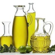 药用橄榄油图片