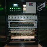 供应路灯节能控制器智能照明节能控制器/路灯照明节能控制柜