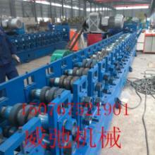 供应光伏支架设备产品、销光伏支架设备