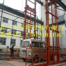 供应汽车举升机生产厂