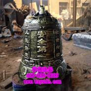 供应铁钟哪个厂家便宜 铁钟价格 铜钟规格大小