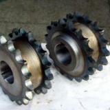 供应碳钢链轮