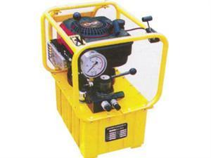 液压机动泵型号:物超所值的液压机液压机动泵掣