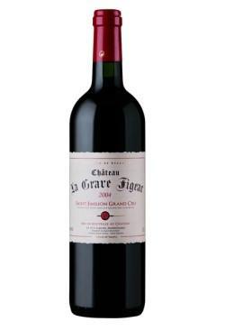 供应小飞卓庄园干红葡萄酒2004、100进口红酒小飞卓庄园干红葡萄酒