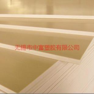 临汾PVC建筑模板厂家直销图片