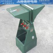 10KV高压电缆分接箱图片
