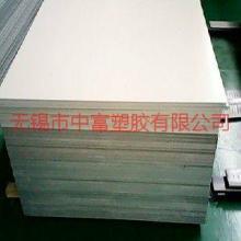 供应河源PVC建筑模板厂家直销