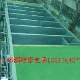 供应广德县污水池防腐,污水池需要防腐用什么材料施工最好,污水池防腐推荐做法
