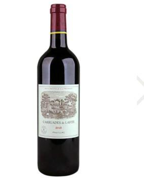 供应拉菲副牌葡萄酒、法国拉菲副牌红葡萄酒上海总经销