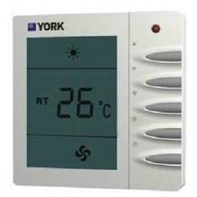 供应约克空调温控器