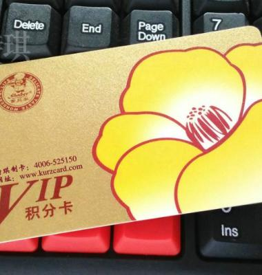 智能卡制作、磁条卡、条码卡图片/智能卡制作、磁条卡、条码卡样板图 (2)