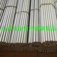 三门峡陕县12毫米不锈钢研磨棒图片