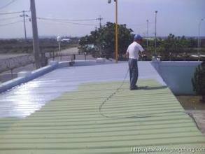 供应房顶隔热降温施工队,房顶隔热降温施工价格,房顶隔热降温施工工程