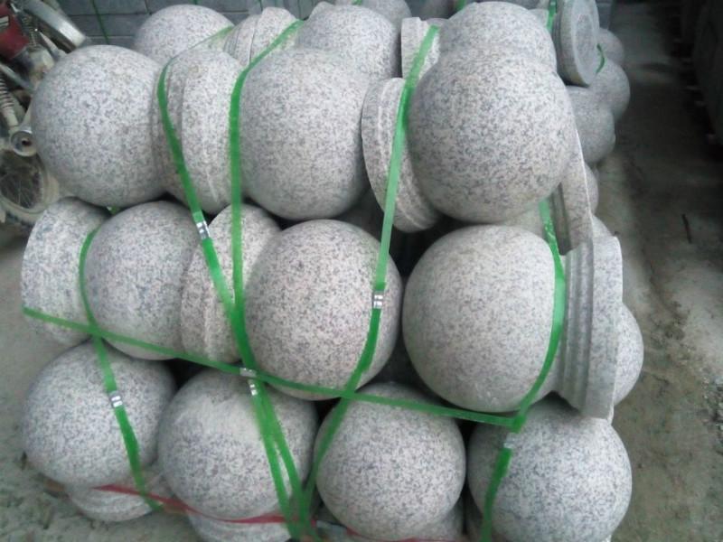 石圆球图片/石圆球样板图 (1)