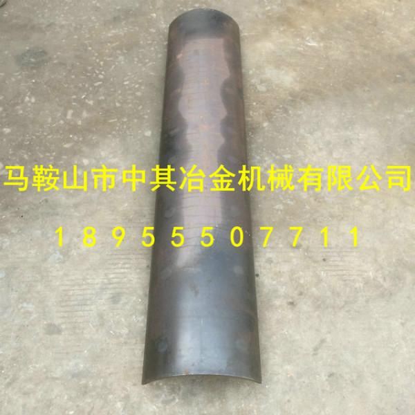 供应三一重工JS300门衬板,仿BHS型钢板门衬板,焊螺栓