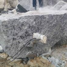 供应价格低效率高的凿岩机械
