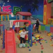 儿童娱乐海沙图片