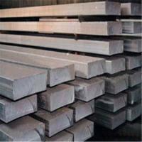 供应广西南宁6082-T6可电镀铝排价格,抗腐蚀易抛光铝排现货
