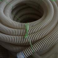 抛丸机专用PU透明软管图片
