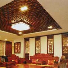 供应中式古典门窗家具