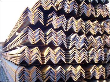 供应用于的厂家直销125757日标角铁