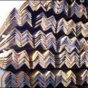 天津日标角钢角钢一级代理商图片