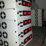 供应LED可调电源