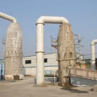 供应烟气脱硫新产品重庆脱硫塔批发价