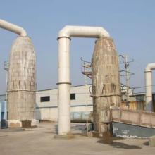 供应烟气脱硫新产品重庆脱硫塔批发价批发