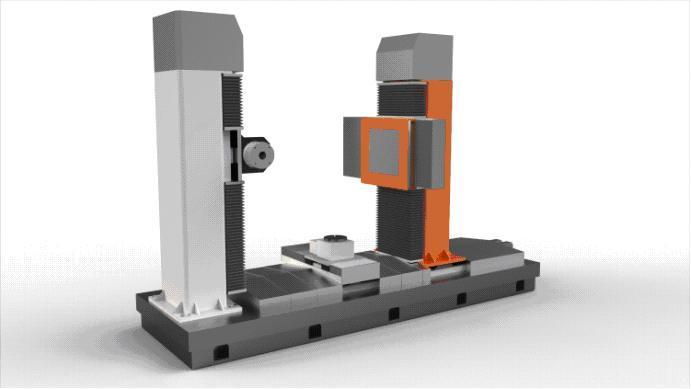 澳门无损检测:质量硬的三磊X射线三磊X射线实时成像检测系统义