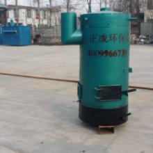 供应种植业专业热风炉