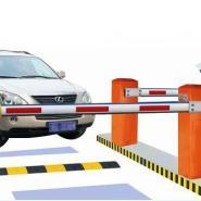 停车场管理设备图片
