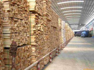 南京木材进口代理手续图片