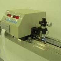 供应数显钢卷尺检定平台检定装置