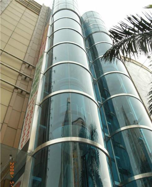 供应东莞市电梯安装客梯安装货梯安装图片