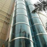 供应东莞市电梯安装客梯安装货梯安装