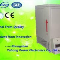 供应电镀废水处理电源1000A24V 图片|效果图
