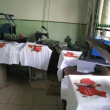 供应创业干什么最好?哪里可以买烫画机?蚌埠一台烫画机价格多少?