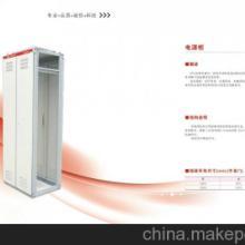 供应电源柜/380V/220V/防护等级IP3X
