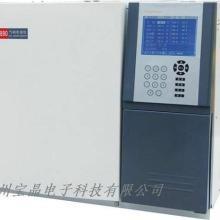供应GC6890A气象色谱仪/色谱仪价格/色谱仪厂家/色谱仪原理应用