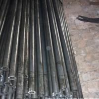 供应优质精密管无缝管