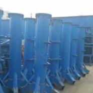 海南混凝土泵管/布料机供应商电话图片