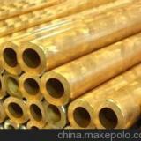 供应江苏省常熟市收废铁价格高的单位139 6234 3685钢管铁板角钢收购商