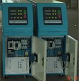 供应水式模温机,厂家热销水温机,水温机厂家报价