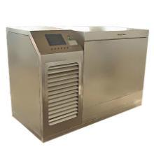 供应混凝土硫酸盐干湿循环试验机价格/广州混凝土硫酸盐干湿循环试验机价格