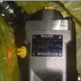 叶片泵代理船舶专用PV7-1X/06-10RA01MA0-10  现货