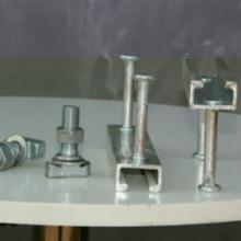 供应C型槽专业生产