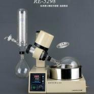 上海亚荣旋转蒸发器RE-5298图片