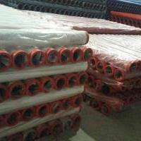 海南耐磨管价钱/耐磨管价格供货商