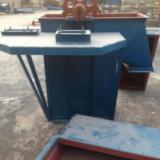 供应NE板链斗式提升输送给料机械厂家